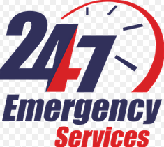 emergency air conditioning repair Salter Point